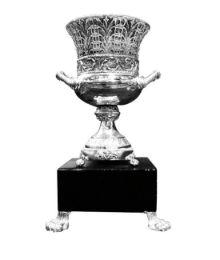 西班牙超级杯冠军联赛-1